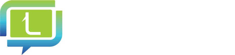 Leblines - Your Message Delivered